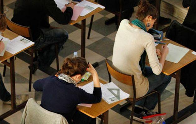 「ケンブリッジ大学」のテスト問題に受験者唖然に関連した画像-01