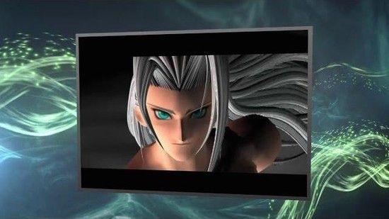 PS4『ファイナルファンタジー7』に関連した画像-04