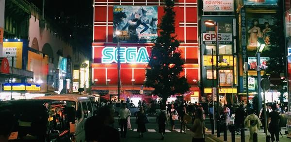 観光客として日本に行けば勉強になる27のことに関連した画像-20