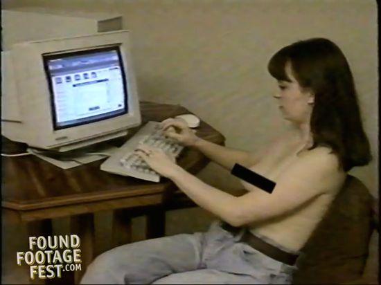 インターネットでサイバーセックスをする方法4