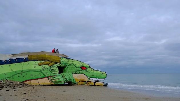 『ドラゴンボール』の神龍に関連した画像-09