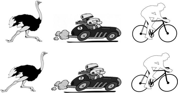 マリオが「左から右」に走る理由に関連した画像-03