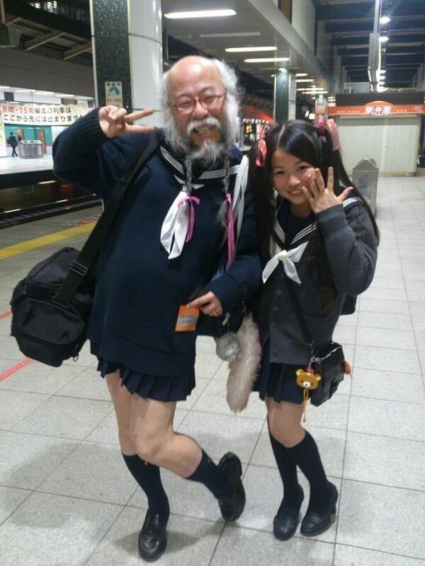 今すぐ日本に移り住むべき27の理由に関連した画像-20