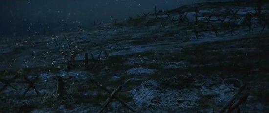 クリスマス休戦に関連した画像-02