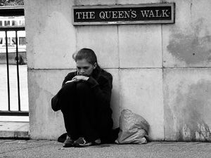 ホームレス対策に関連した画像-01