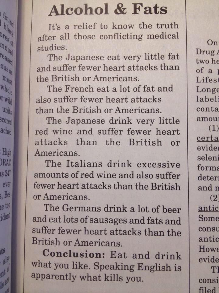 日本人やフランス人に学ぶ「栄養アドバイス本」に関連した画像-02