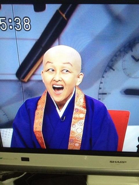 岡本夏生のコスプレに関連した画像-23
