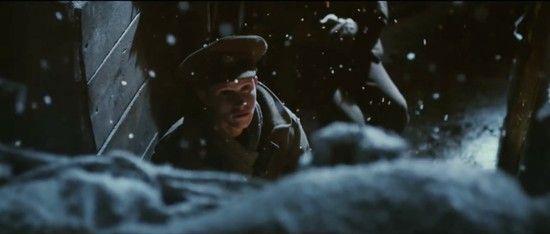 クリスマス休戦に関連した画像-03