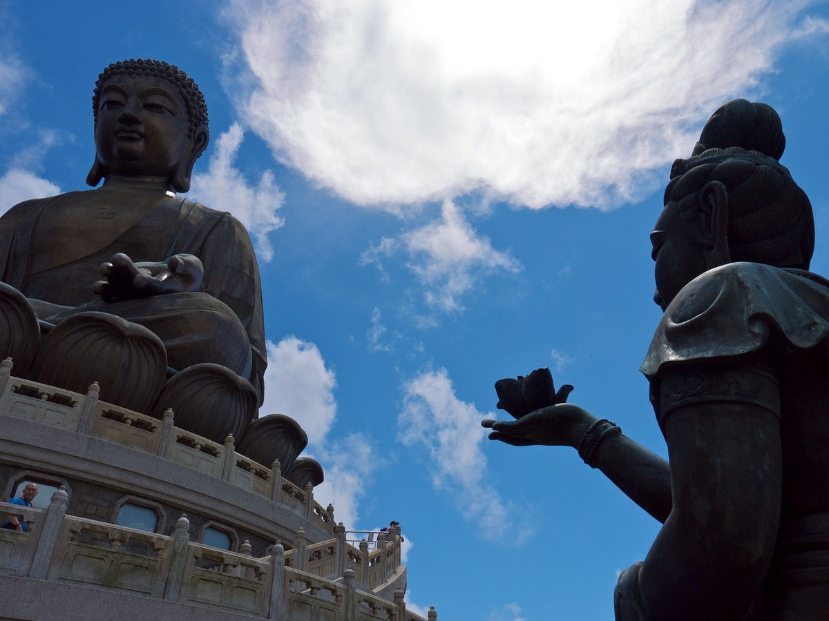 香港に関連した画像-08