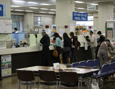 日本や日本人のダメなとこに関連した画像-04