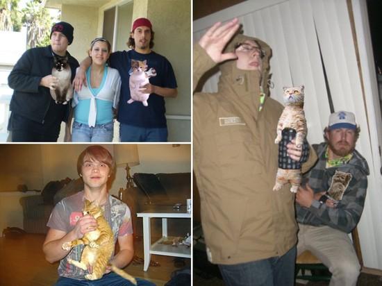 ツイッターやフェイスブックへの画像投稿前に、お酒を隠す方法!に関連した画像-11