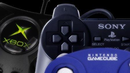 どれが最高のゲーム機かに関連した画像-01