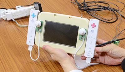 Nintendo Switchに関連した画像-05