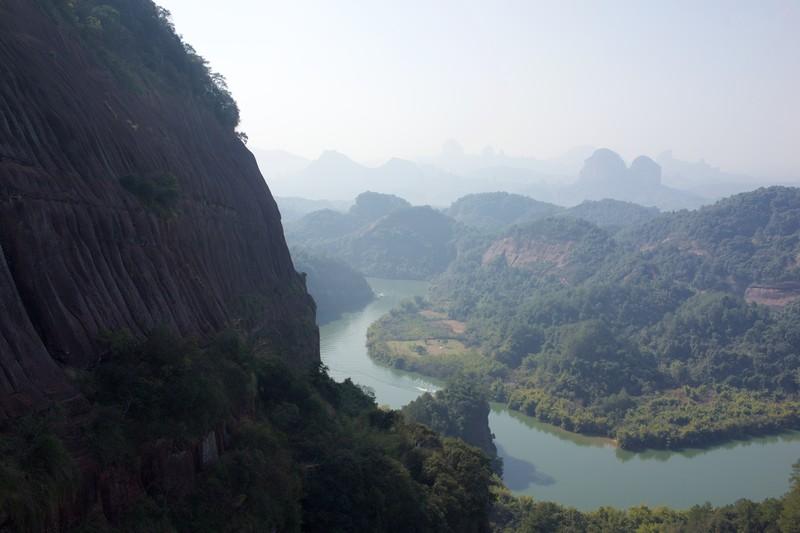 ユルク旅行記2:広州に関連した画像-12