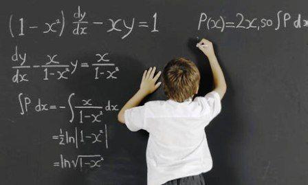 小学生レベルの算数問題に関連した画像-01