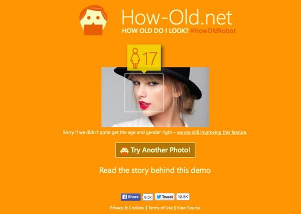 How-Old.netに関連した画像-05