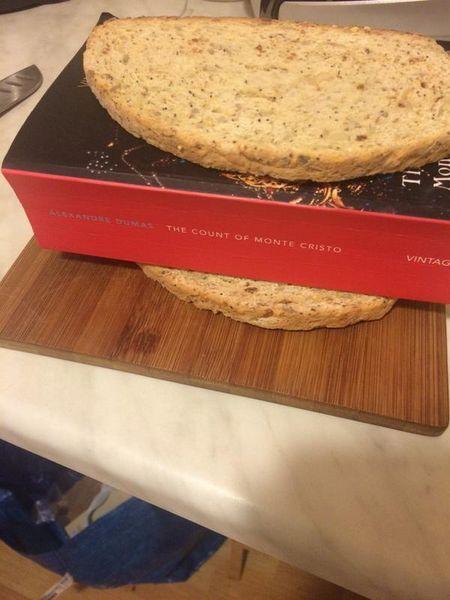 イギリス人はサンドイッチすら作れないに関連した画像-06
