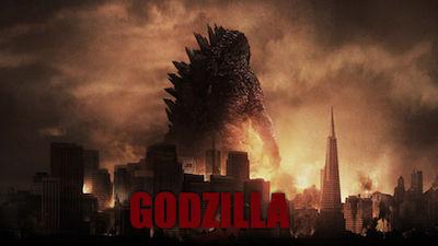 Godzilla ゴジラに関連した画像-01