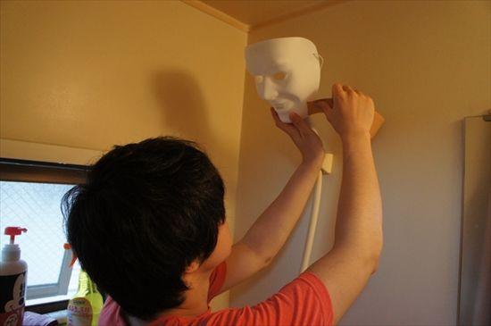 シャワーを嫁に変えた日本人に関連した画像-04
