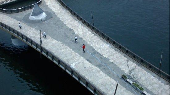 世界最大のプロポーズに関連した画像-03