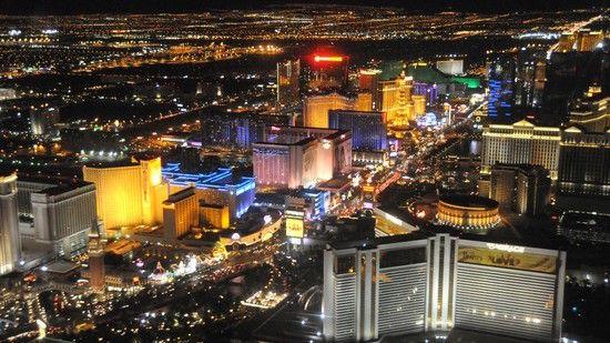 世界で最も人気な観光名所ランキングに関連した画像-07