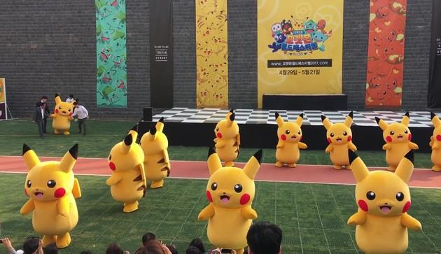 ポケモンワールドフェスティバル2017に関連した画像-09