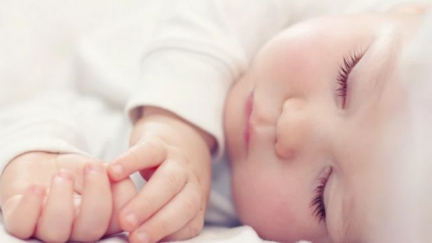 中国 赤ちゃん 売買に関連した画像-01