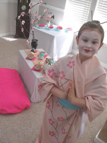日本風の誕生日パーティに関連した画像-03