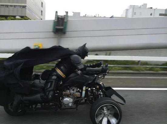 千葉の高速道路で『バットマン』が出に関連した画像-02