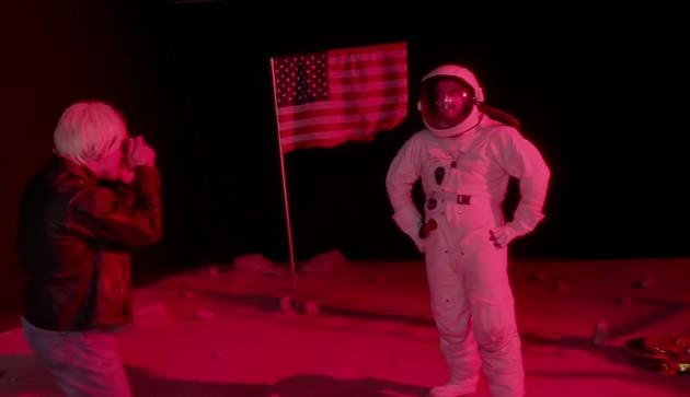 月面着陸の捏造は絶対に不可能に関連した画像-05