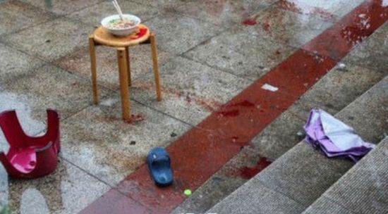 心臓をえぐり取られた男性が死亡に関連した画像-03