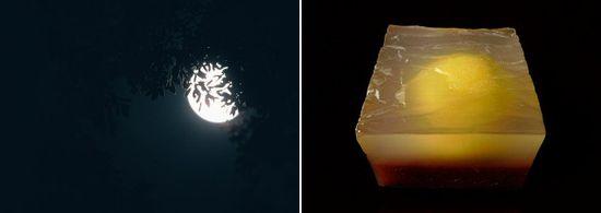 和菓子に関連した画像-06