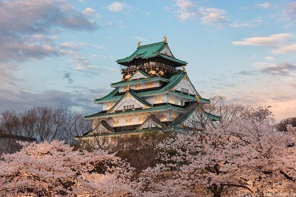 絶対に日本へ行くべきではない15の理由に関連した画像-12