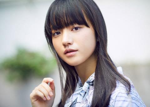 kiyoharakaya_main