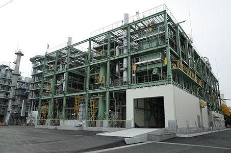 エネルギー革命か!? 埼玉県民のうんこ6万トンが最新技術で燃料に!   日刊大衆 WEB版