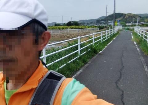 W800Q80_2017-05-07 天浜マラニック西気賀-二俣 021