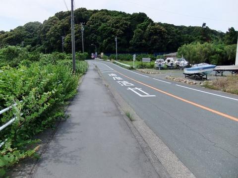 W800Q80_2017-06-03 天浜線マラニック3 006