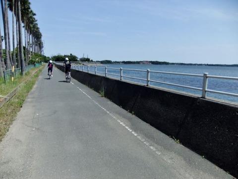 W800Q80_2017-06-03 天浜線マラニック3 059
