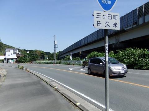 W800Q80_2017-06-03 天浜線マラニック3 082