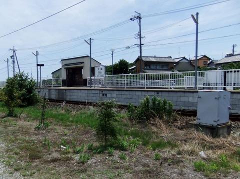W800Q80_2017-06-03 天浜線マラニック3 043
