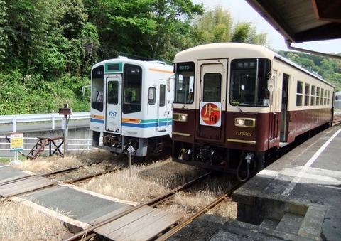 W800Q80_2017-05-07 天浜マラニック西気賀-二俣 010