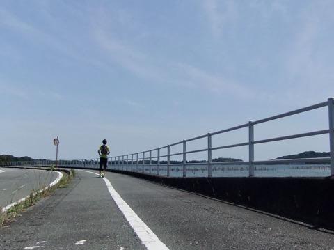 W800Q80_2017-06-03 天浜線マラニック3 062