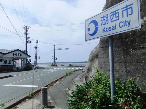 W800Q80_2017-06-03 天浜線マラニック3 017