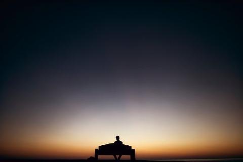 bench-1866514__340