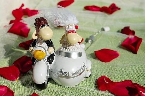 wedding-2331359__340