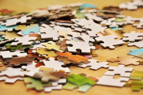 pieces-of-the-puzzle-1925425__340