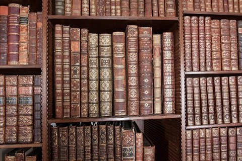 library-419254__340
