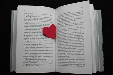 book-2973659__340