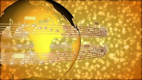 music-3929288__340