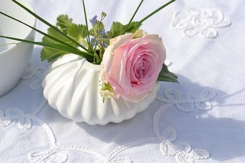 flowers-4214393__340